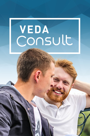 Veda Consult